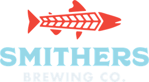 Smithers Brewing Co. | Brewery in Smithers BC
