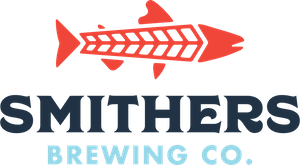 Smithers Brewing Co. | Craft Brewery in Smithers, BC!